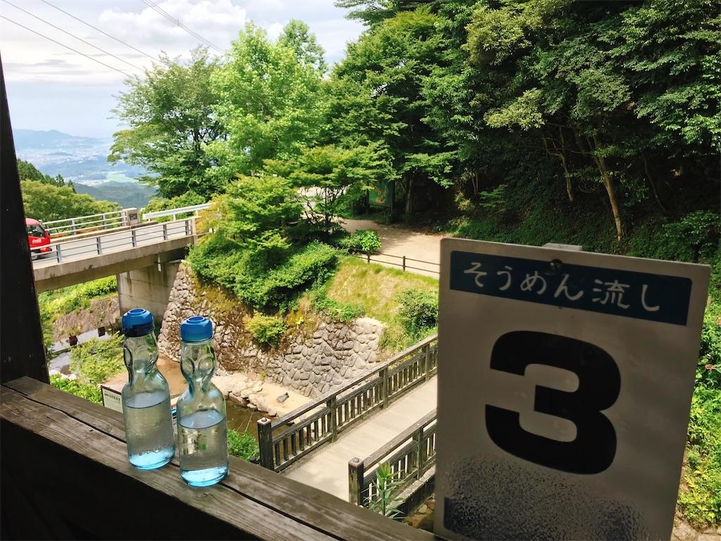 f:id:atamagaokashikunatta:20210717214930j:image