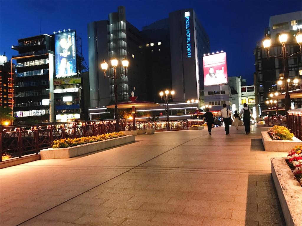 f:id:atamagaokashikunatta:20210718221827j:image