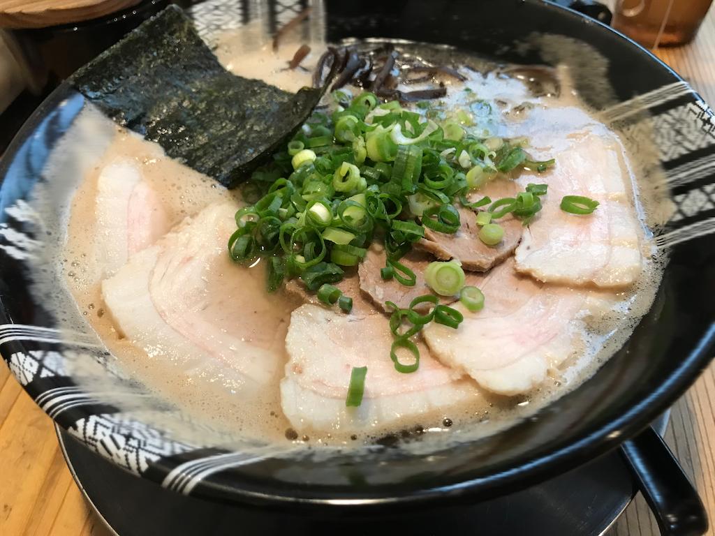 f:id:atamagaokashikunatta:20210719212522p:image