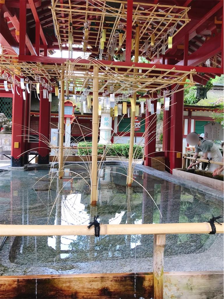 f:id:atamagaokashikunatta:20210719213914j:image