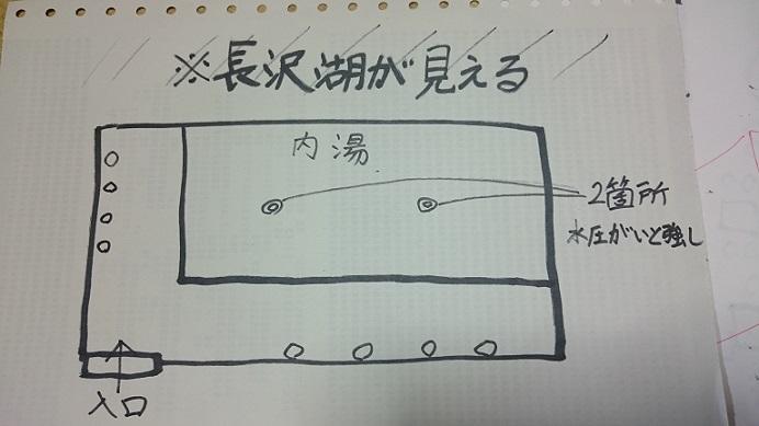 f:id:atarihazure:20171126184332j:plain