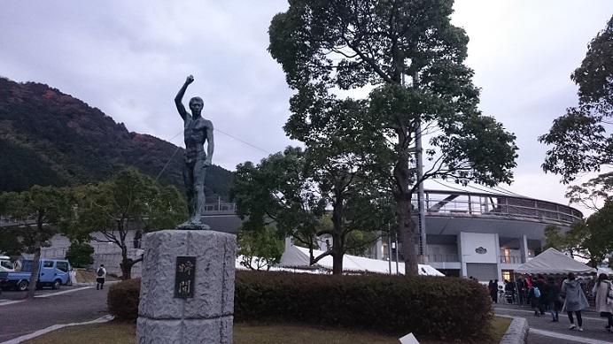 f:id:atarihazure:20171210195645j:plain