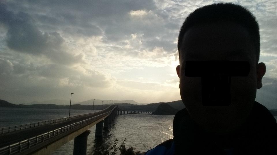 f:id:atarihazure:20171217224416j:plain
