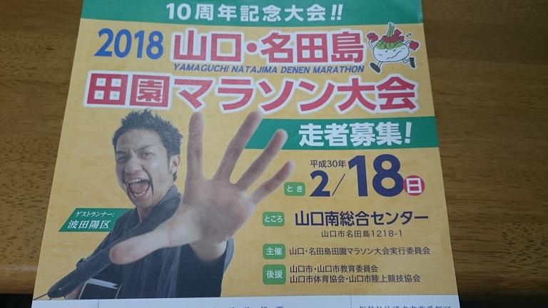 f:id:atarihazure:20180201231232j:plain