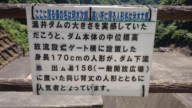 f:id:atarihazure:20180204205024j:plain