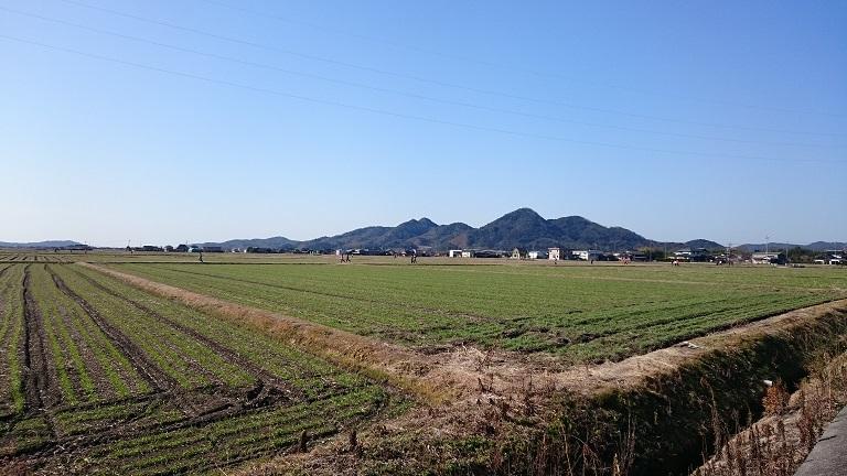 f:id:atarihazure:20180218172443j:plain