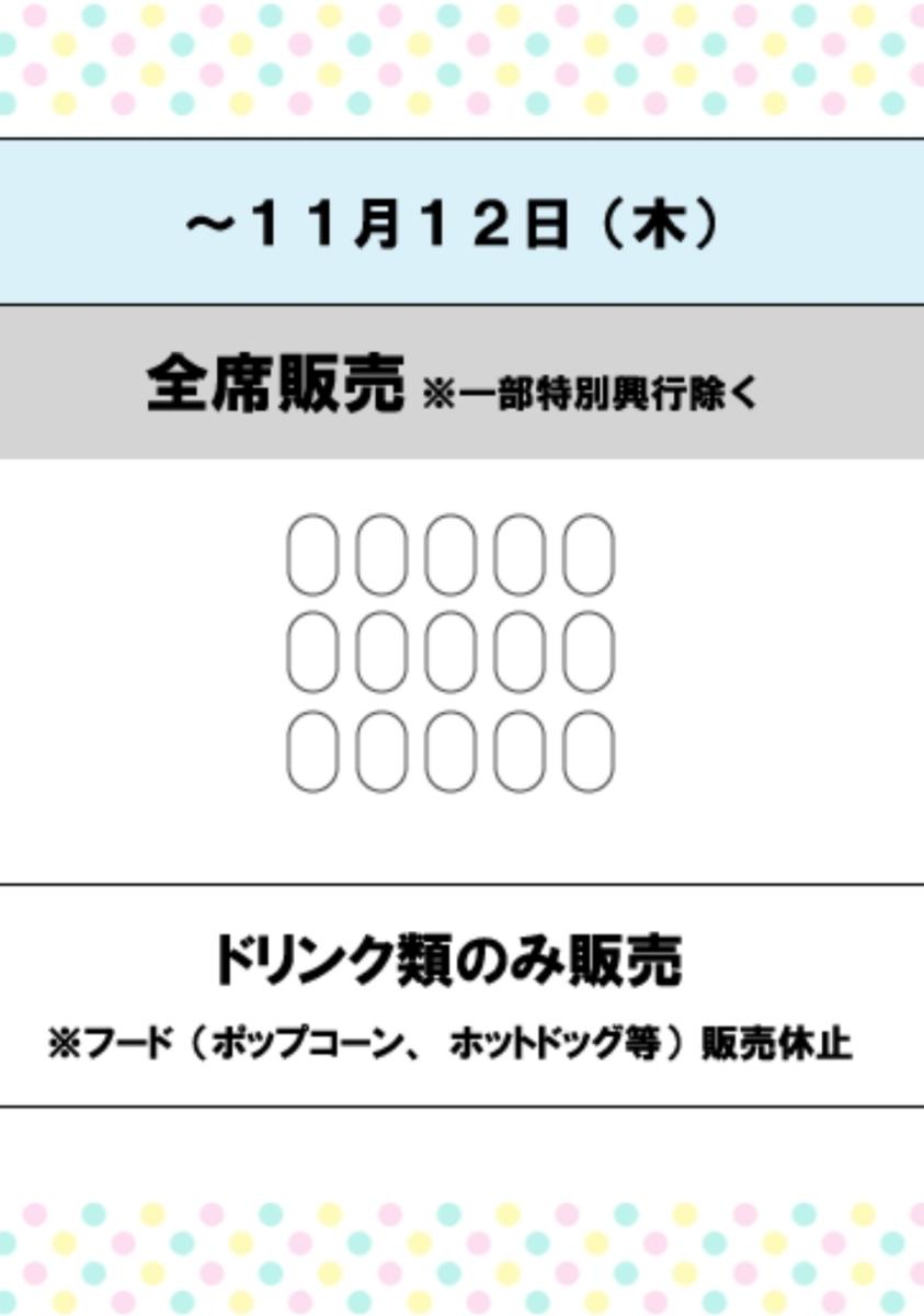 f:id:atarimaesore:20201102233854j:plain