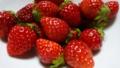 苺はいちご