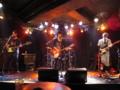 2011.02.05 関東ライブ@下北沢BASEMENT BAR