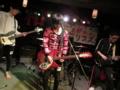 2012.03.10 『京都おんなりフェスティバル2012』@和音堂