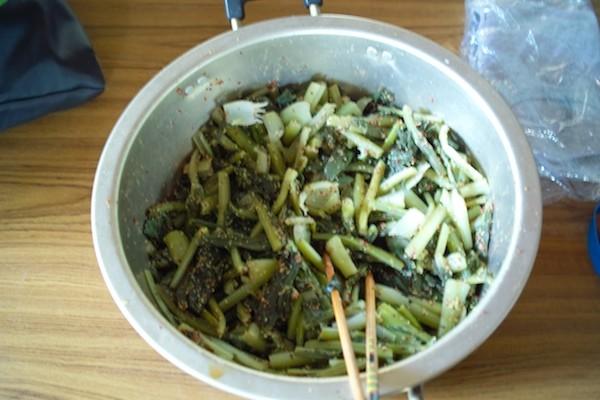 f:id:atatakai-fuku:20090104002747j:image