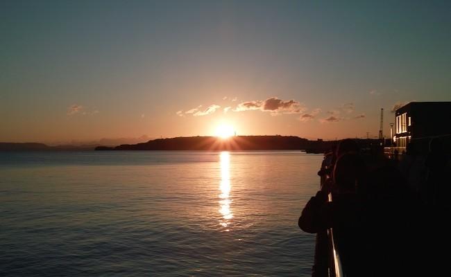 f:id:atatakai-fuku:20090126165802j:image
