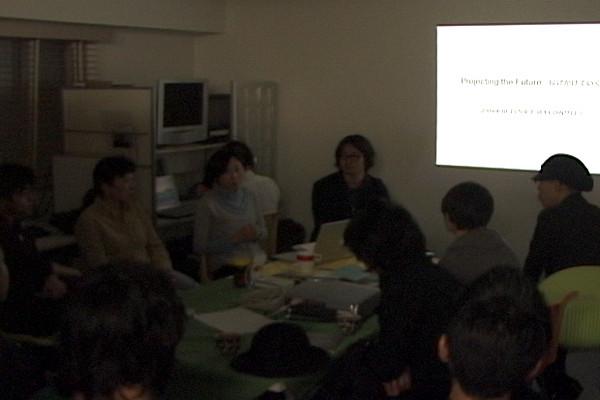 f:id:atatakai-fuku:20090417000132j:image