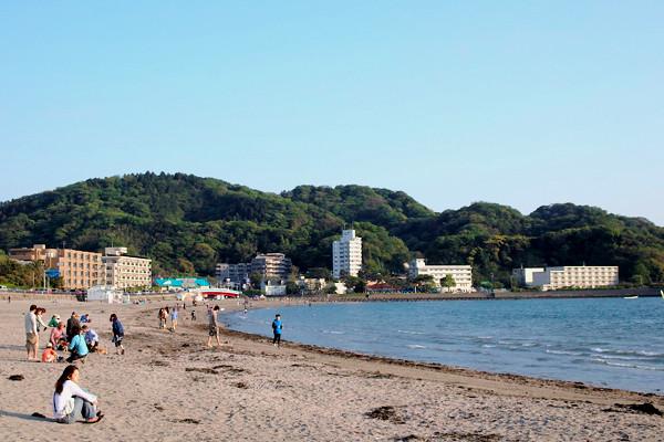 f:id:atatakai-fuku:20090429165337j:image