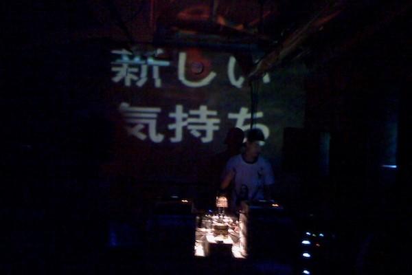 f:id:atatakai-fuku:20091004064345j:image