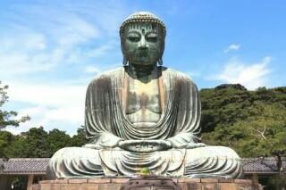 f:id:atatakaimikan:20170421214625j:image