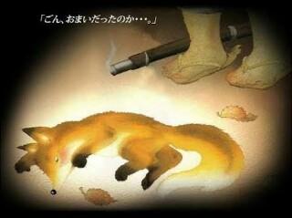 f:id:atatakaimikan:20170423101325j:image
