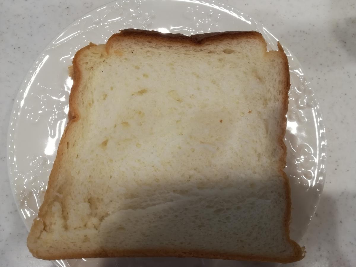 食パン屋 bakery 点心