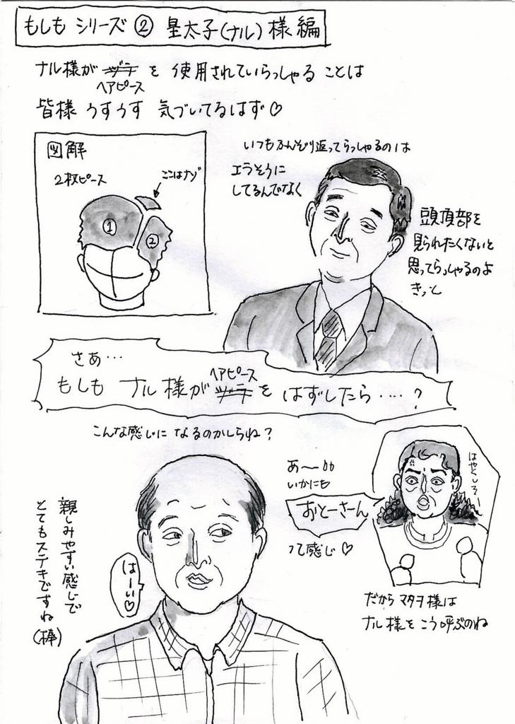 f:id:atekushi:20160828201641j:plain