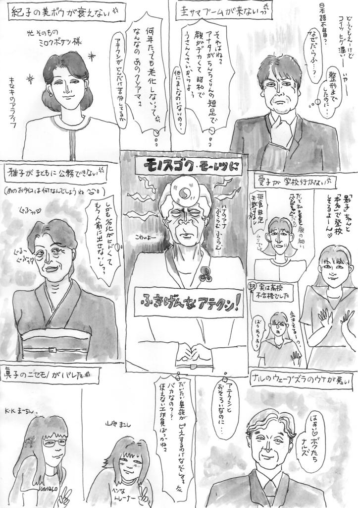 f:id:atekushi:20170615024107j:plain