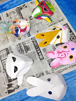 f:id:atelier-agen:20160912013331j:plain
