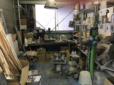 f:id:atelier-agen:20171106211024j:plain