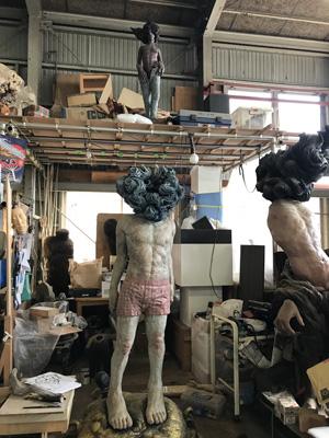 f:id:atelier-agen:20171106211119j:plain