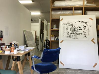 f:id:atelier-agen:20171106211536j:plain