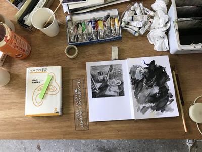 f:id:atelier-agen:20171106211552j:plain
