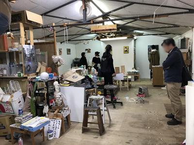 f:id:atelier-agen:20171106211609j:plain