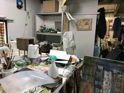 f:id:atelier-agen:20171106211825j:plain
