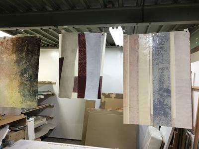 f:id:atelier-agen:20171106211839j:plain