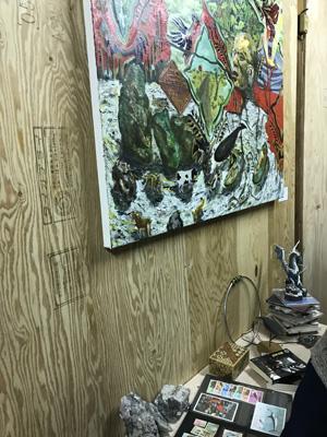 f:id:atelier-agen:20171106212826j:plain