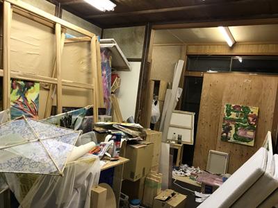 f:id:atelier-agen:20171106212839j:plain