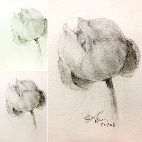 f:id:atelier-agen:20171227002803j:plain