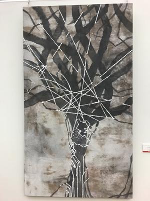 f:id:atelier-agen:20180226000156j:plain