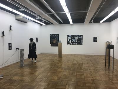 f:id:atelier-agen:20180226002247j:plain