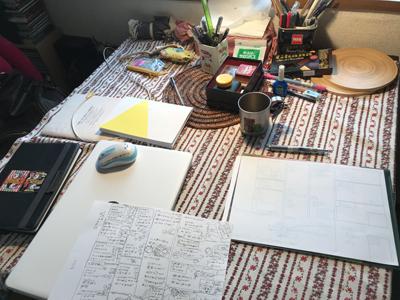 f:id:atelier-agen:20180618114327j:plain