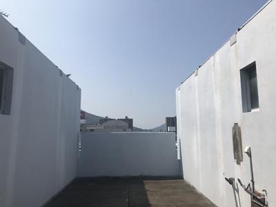 f:id:atelier-agen:20180811115725j:plain
