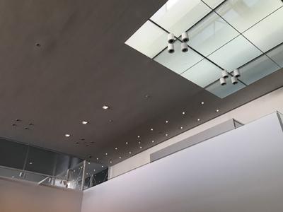f:id:atelier-agen:20180813225254j:plain