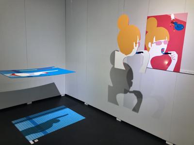 f:id:atelier-agen:20190128161055j:plain