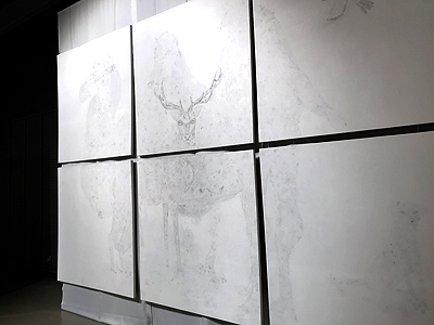 f:id:atelier-agen:20190128161759j:plain