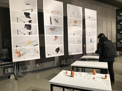 f:id:atelier-agen:20190128162520j:plain
