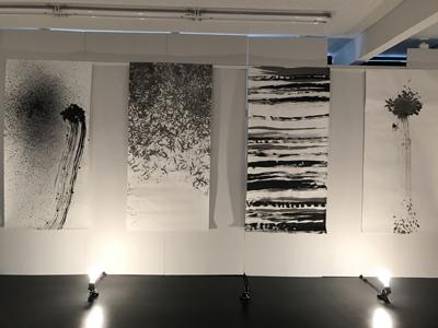 f:id:atelier-agen:20190128162938j:plain
