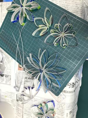 f:id:atelier-agen:20191103100853j:plain