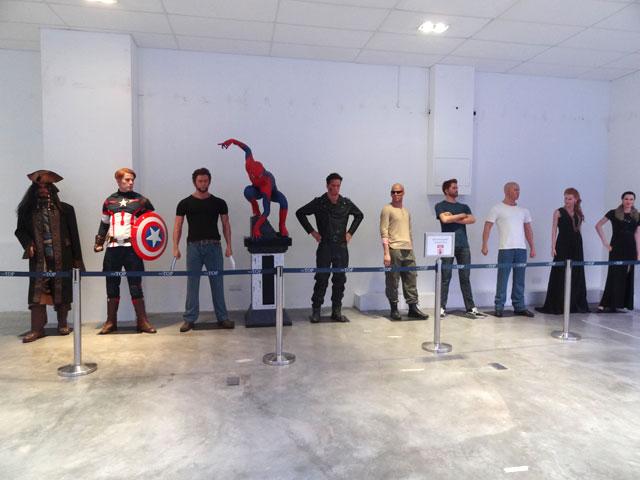 f:id:atelier-dwarf:20180304125439j:plain