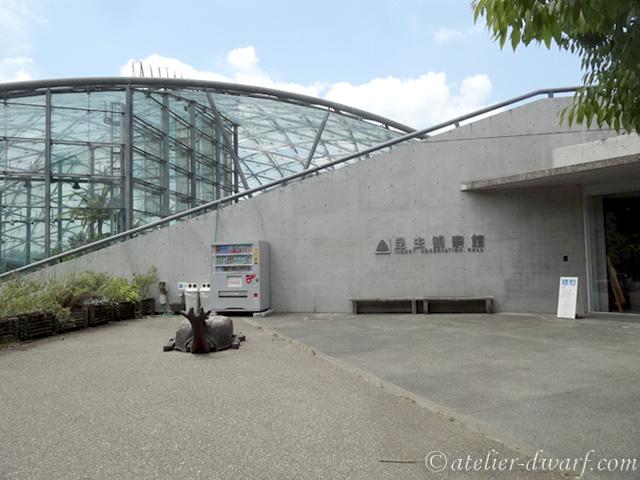 f:id:atelier-dwarf:20180729013105j:plain