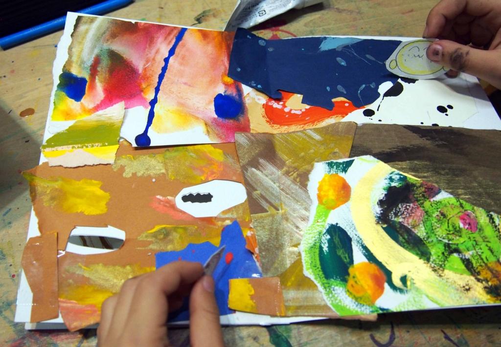 f:id:atelier-maan:20161207172215j:plain