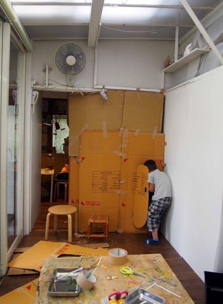 f:id:atelier-maan:20170525171310j:plain