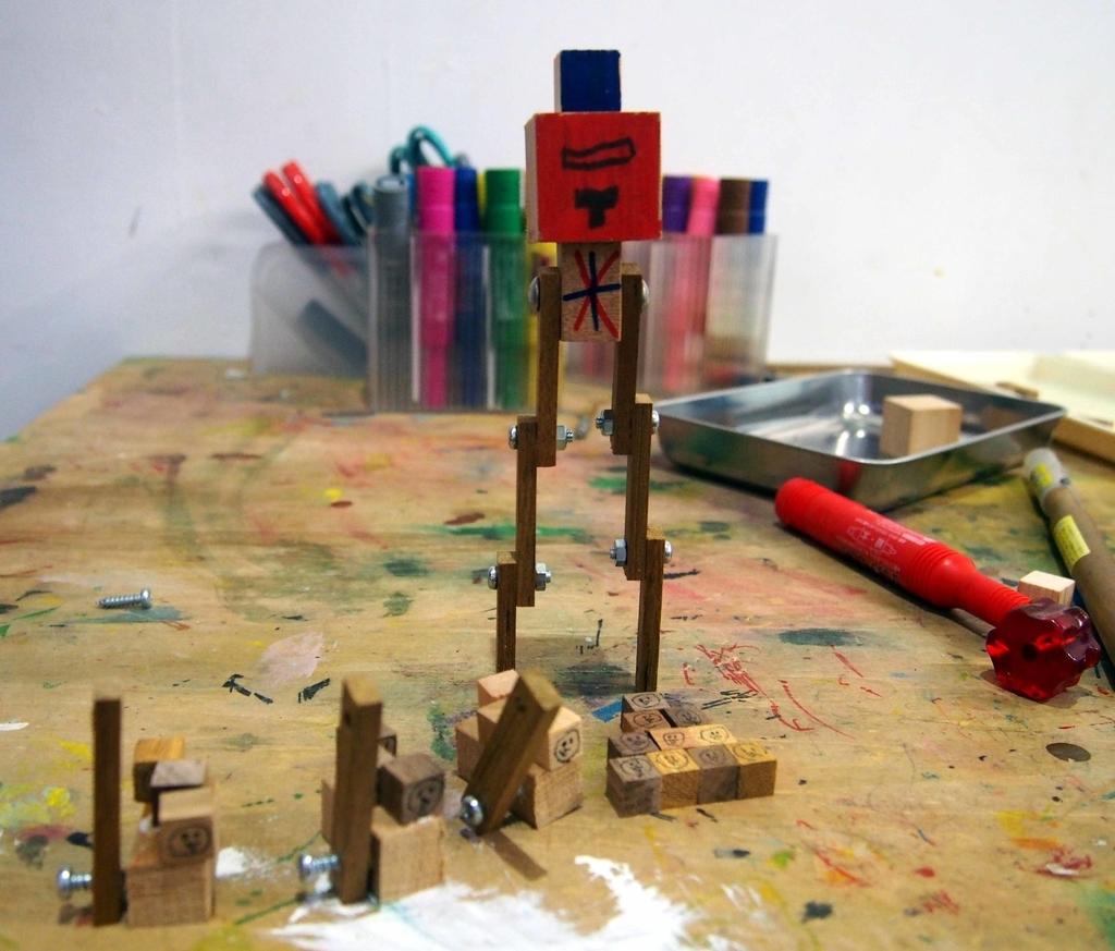 f:id:atelier-maan:20180926173531j:plain